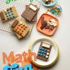 Fun Math Snack Activity for Kids