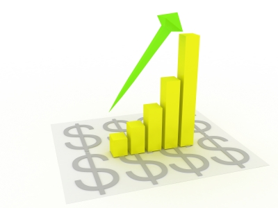 7 Ways to Increas your Income