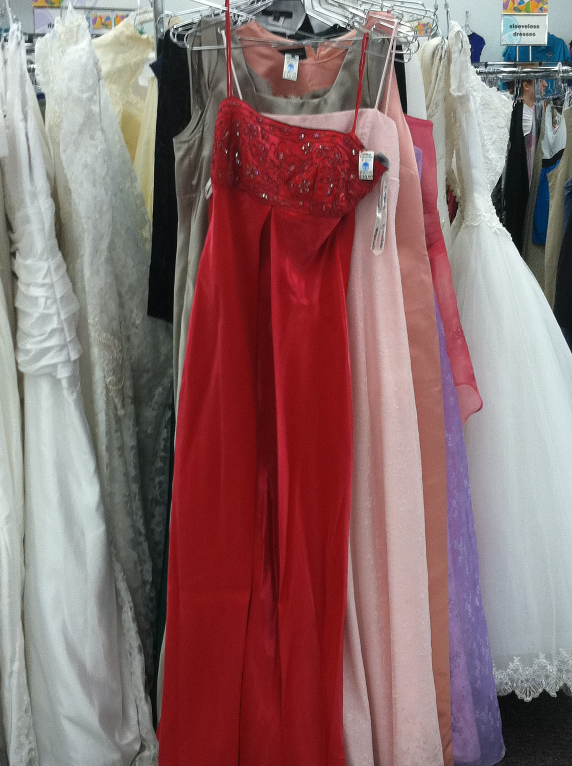 thrift store Archives -