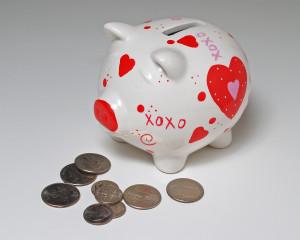 teach my kids about money