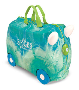 Melissa & Doug Terrific Twenty List Trunki