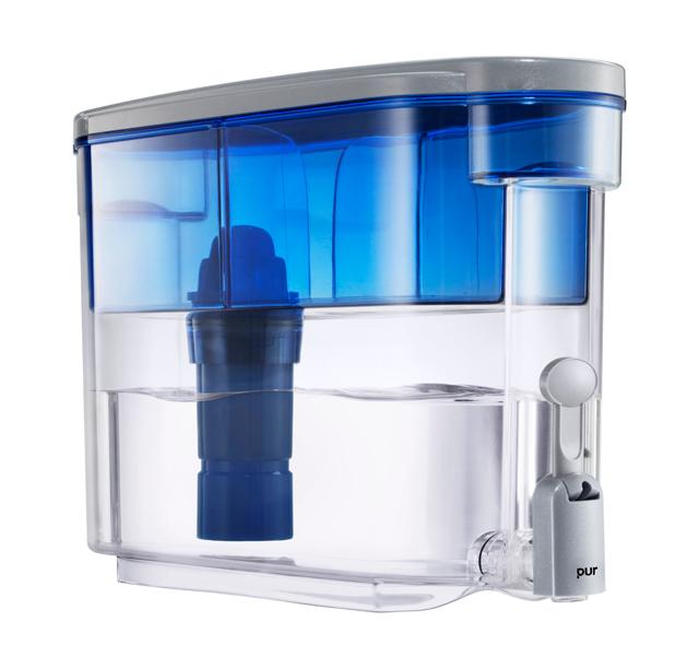18 Cup Dispenser
