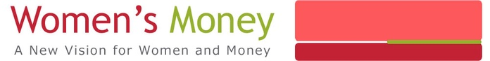 Women's Money Conference