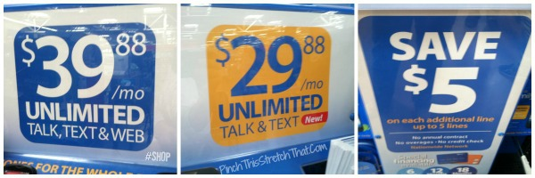 how to get a cheaper cell plan