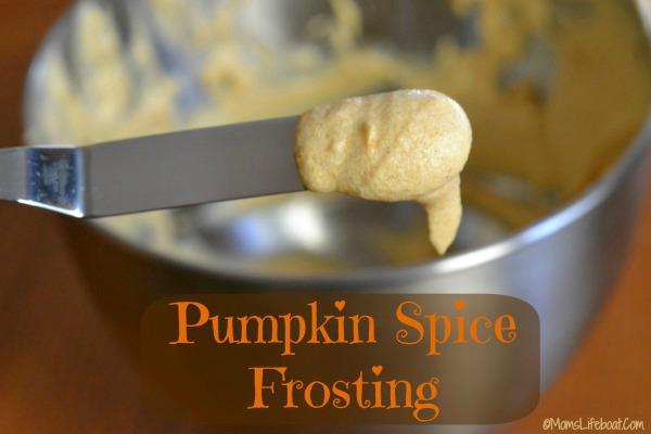 Pumpkin-Spice-Frosting