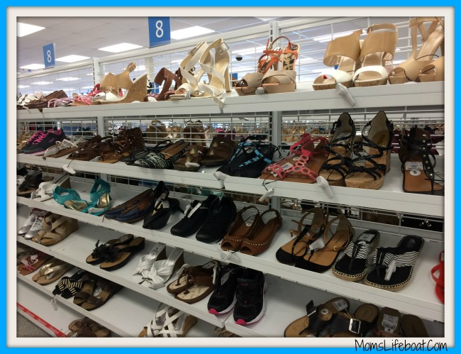 47dea19272c Shoes at Ross Dress for Less | Dress Ideas