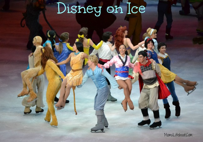 Disney On Ice: Years of Magic Tickets: Find discount Disney On Ice: Years of Magic tickets for sale at tommudselb.tk, your trusted online destination for tickets on the secondary market. Learn about Disney On Ice: Years of Magic, browse upcoming events, and buy tickets online or over the phone.