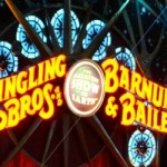 ringling bros feature
