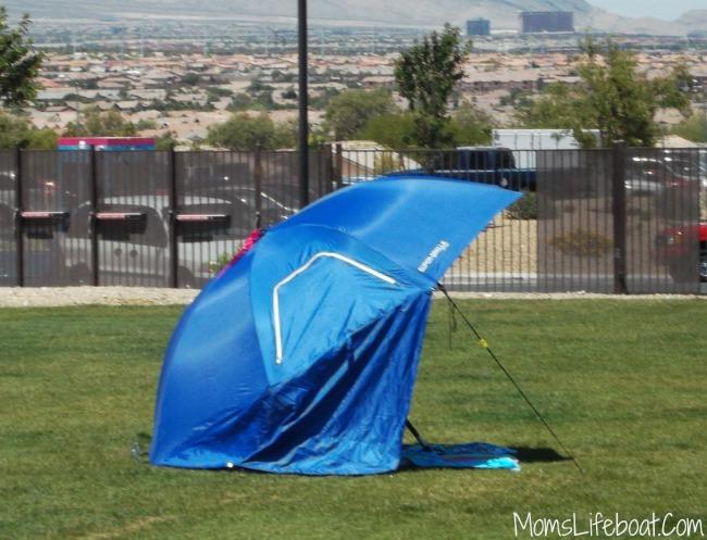 Wet N Wild Las Vegas 2