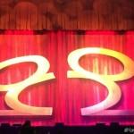 Disney Live Las Vegas