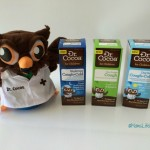 Dr. Cocoa For Children