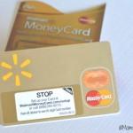 walmart moneycard plus