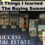 Buying Summit