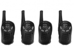 Walkie Talkies for Boys