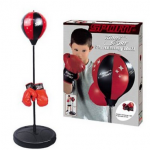 boxing for boys