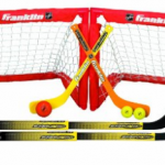 Hockey Set for Boys