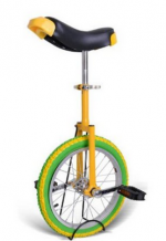 unicycle for boys