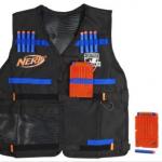 nerf vest for boys