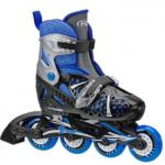 roller blades for boys