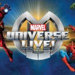 marvel universe live coupon code