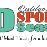 outdoors sports must have feature
