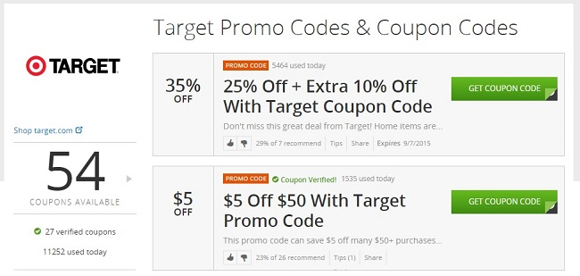 how to put a coupon on groupon