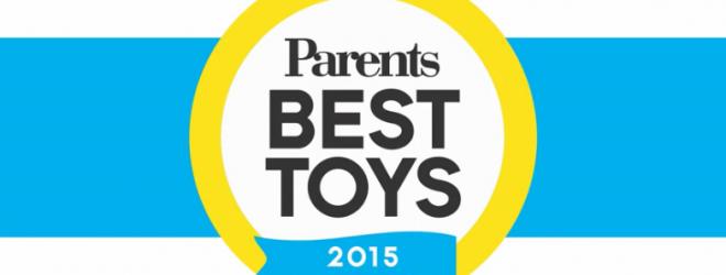 parents best toys list 2015 nf