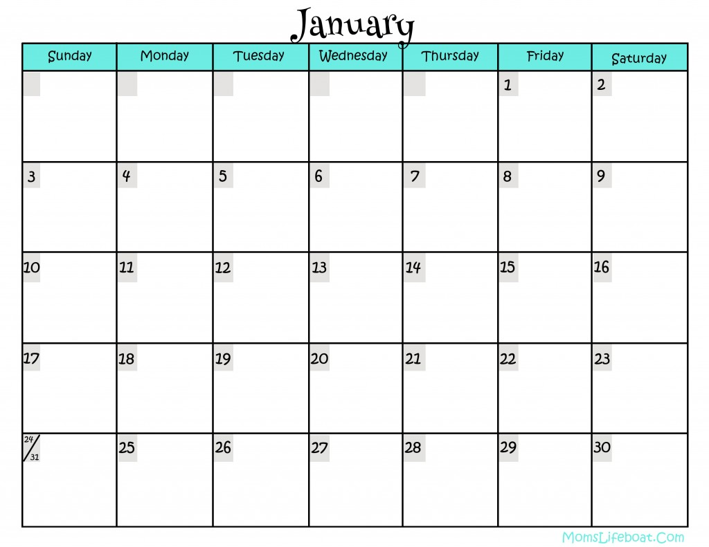 ... Printable Calendar With Holidays 2015 | Search Results | Calendar 2015
