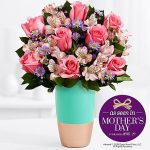 Pro Flowers Mothers Day Flowers