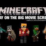 minecraft-live-feature