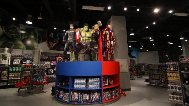 [Obrazek: Marvel-Store-e1489969296541.jpg]