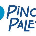 pinot palette town square las vegas